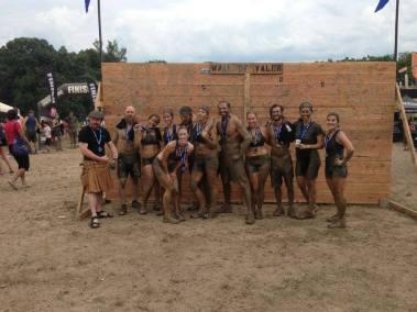 2013 Spartans