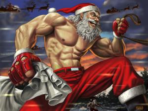 buff-santa1
