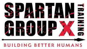Spartan Group X