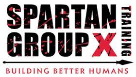 Spartan Group X